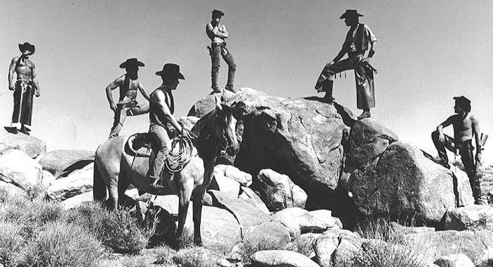 6cowboys