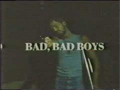 BadBadBoys01