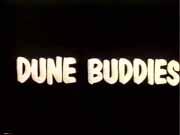 DuneBuddies01