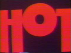 HotHouseTrailer_02