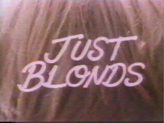 JustBlonds_01