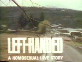 LeftHanded07