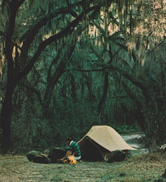 camping-isolation