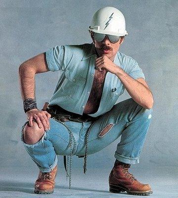 electricianfriend