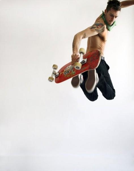 flyingg