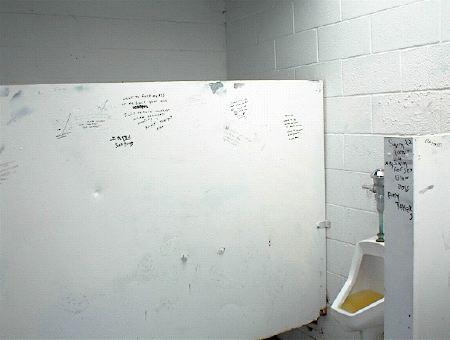 hotbathroom