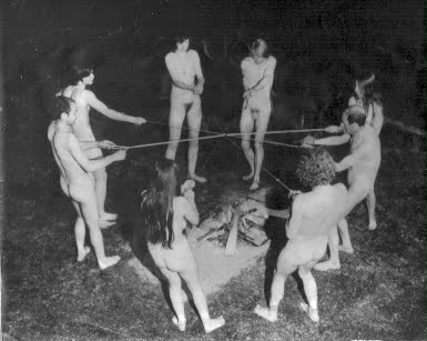 nuditycircle