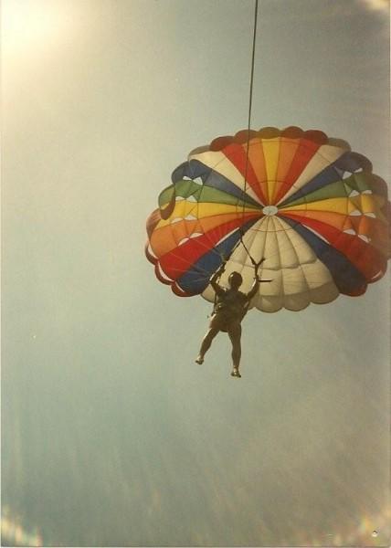 rainbowparachute