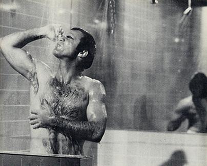 shower005