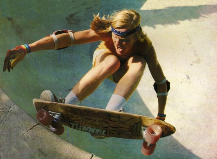 skateboardworldVol1No6