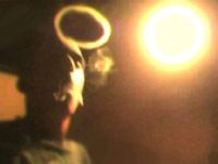 smoke-ring-pot