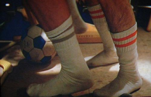 socks_on_socks